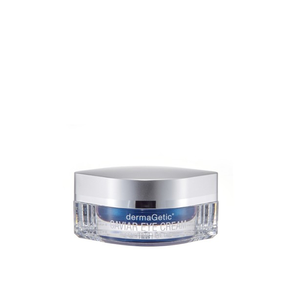 dermaGetic CAVIAR LIFT EYE CREAM