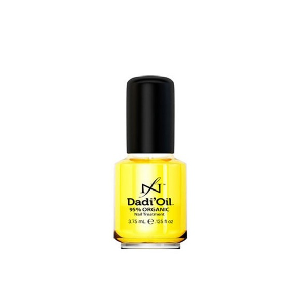 Dadi Oil 95% Organic Nail & Skin Treat
