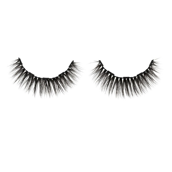 MAGNETIC LASHES SET | No. 3