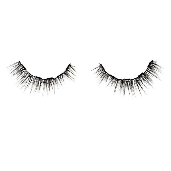 MAGNETIC LASHES SET | No. 2