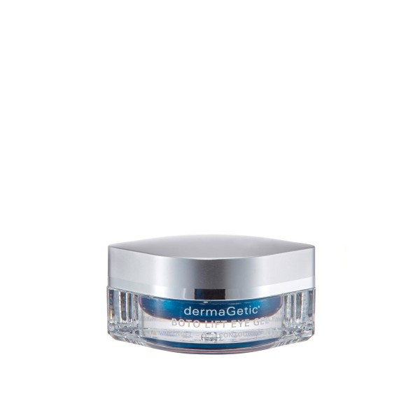 dermaGetic BOTO LIFT EYE GEL