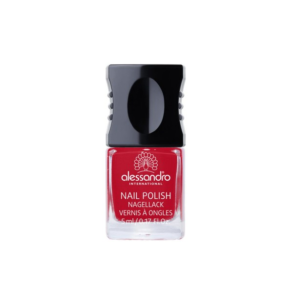 Nagellack | 904 RED PARADISE