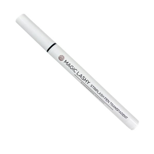 MAGIC LASHY | Striplash Pen transparent