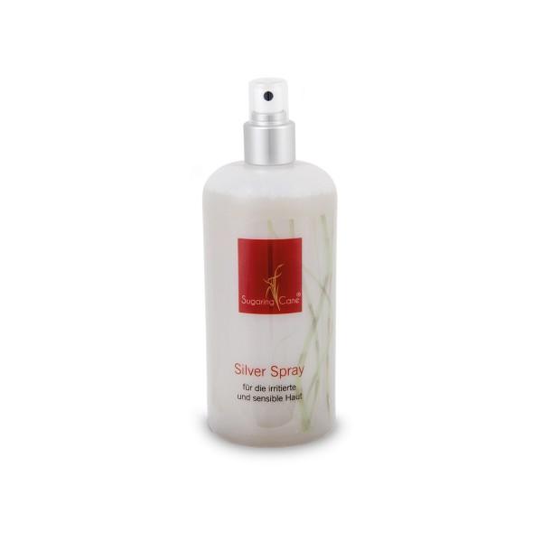 Silver Spray | Sugaring Cane (500 ml)
